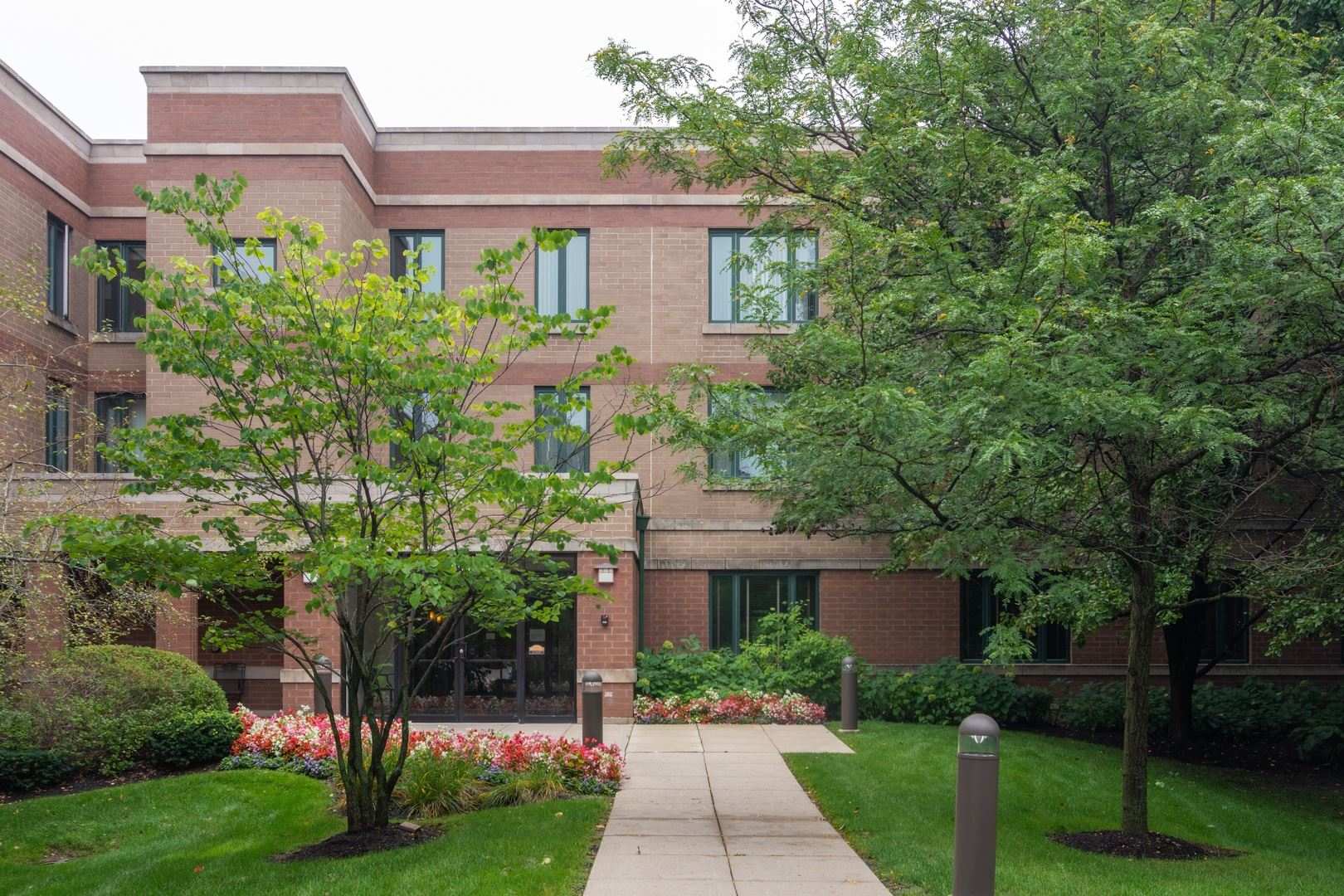 891 Central Avenue #104, Highland Park, IL 60035 - #: 10749088