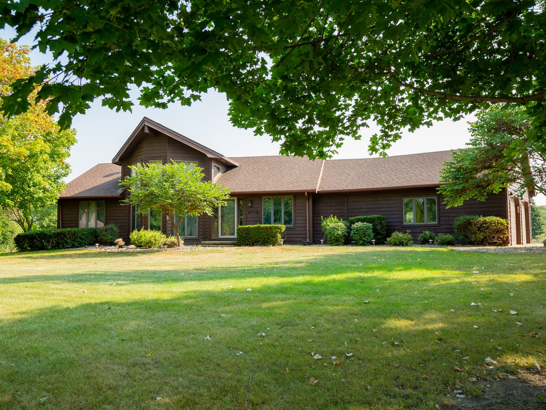 410 Deerfield, Oglesby, IL 61348 - #: 11219088