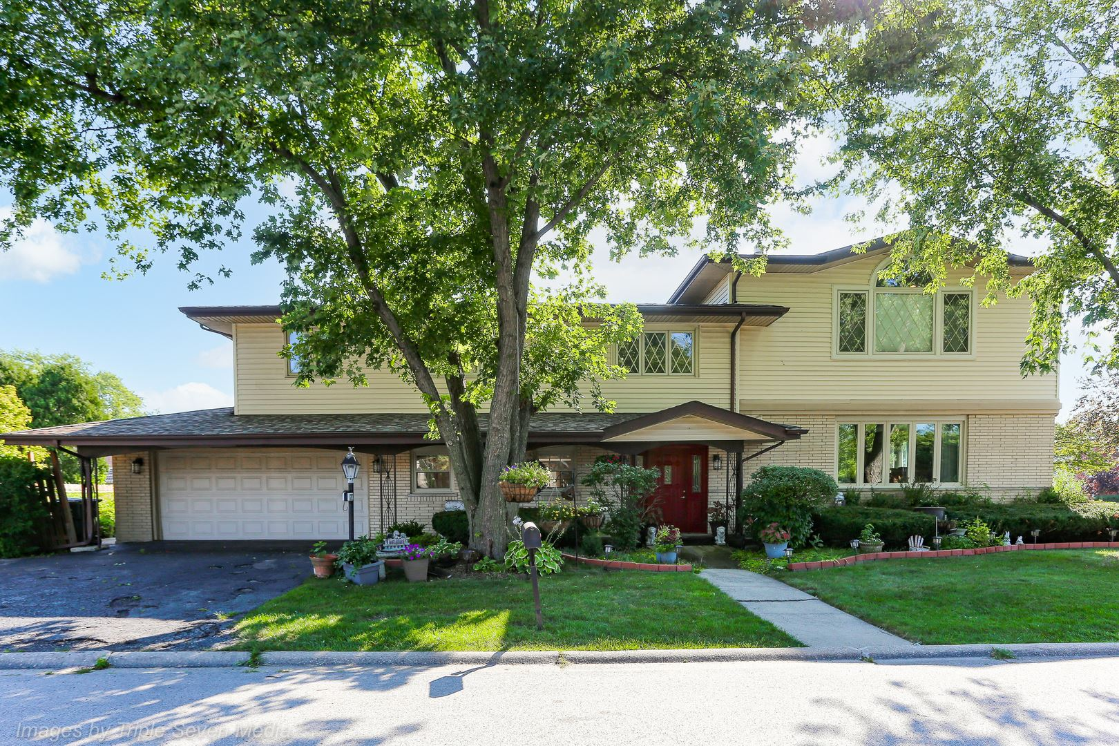 6262 W 129th Place, Palos Heights, IL 60463 - #: 11249088