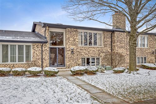 Photo of 15412 Begonia Court #24, Orland Park, IL 60462 (MLS # 10975089)