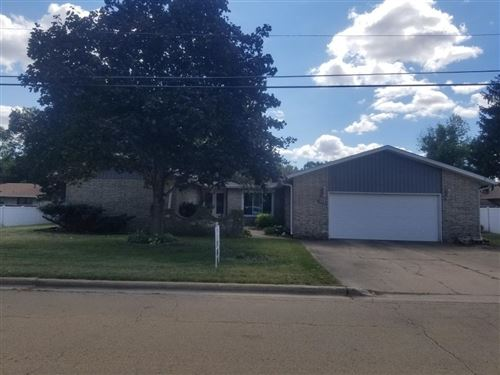 Photo of 222 OConor Avenue, Lasalle, IL 61301 (MLS # 11214089)