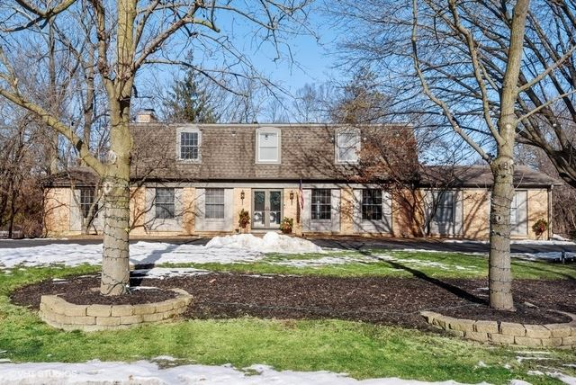 200 Manor Drive, Deerfield, IL 60015 - #: 10980089