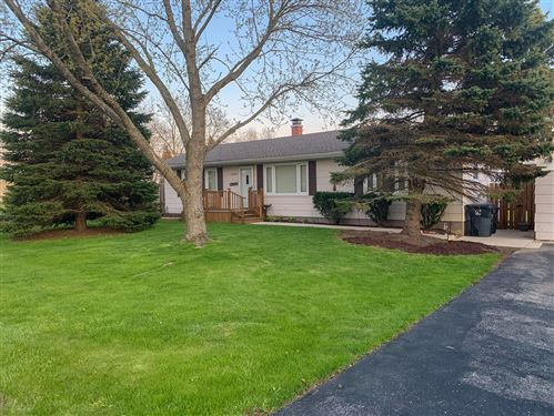 Photo of 12023 W Waldo Avenue, Beach Park, IL 60087 (MLS # 10713090)