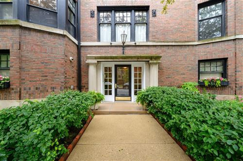Photo of 1235 N ASTOR Street #1S, Chicago, IL 60610 (MLS # 11217090)