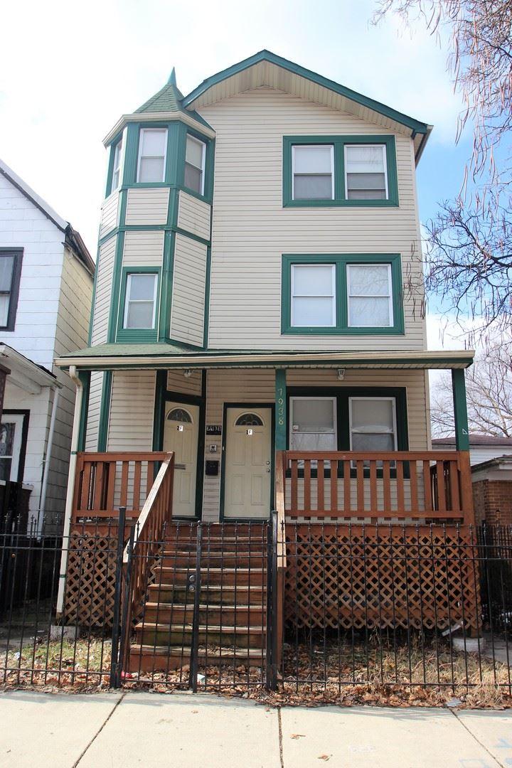 7938 S Normal Avenue, Chicago, IL 60620 - #: 10712090
