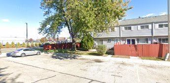 Photo of 414 Hallmark Lane #414, Bolingbrook, IL 60440 (MLS # 10911090)