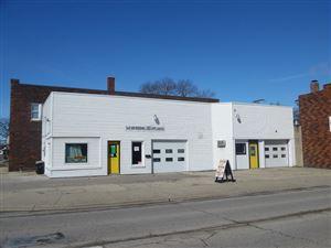 Photo of 525 State Street, OTTAWA, IL 61350 (MLS # 10471091)