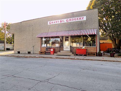 Photo of 402 W Grant Street, Streator, IL 61364 (MLS # 10898092)