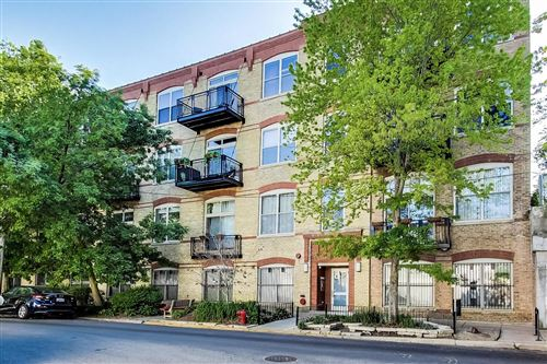 Photo of 1740 N Maplewood Avenue #405, Chicago, IL 60647 (MLS # 11123092)
