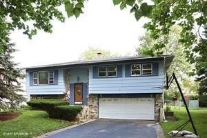 2040 Arbor Vitae Drive, Hanover Park, IL 60133 - #: 11241092
