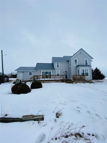 Photo of 1297 US Route 52, Amboy, IL 61310 (MLS # 10973093)