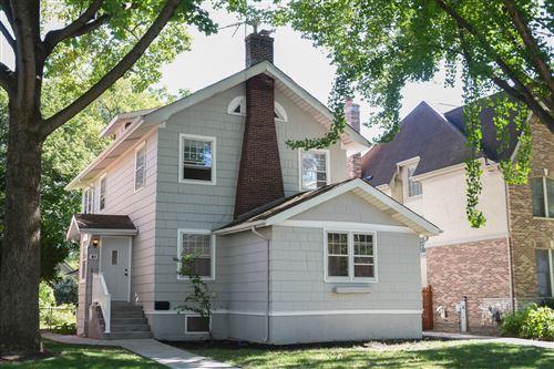 Photo of 81 Dover Avenue, La Grange, IL 60525 (MLS # 11235093)