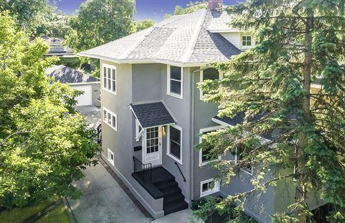 Photo of 507 N Kensington Avenue, La Grange Park, IL 60526 (MLS # 11243093)