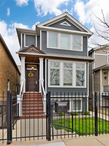Photo of 2251 N Greenview Avenue, Chicago, IL 60614 (MLS # 10702094)