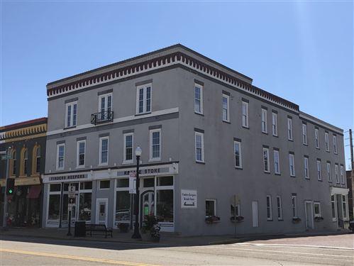 Photo of 956 N Main Street, Princeton, IL 61356 (MLS # 10803094)