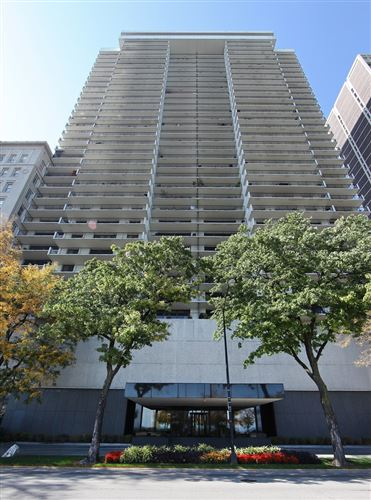 Photo of 1212 N LAKE SHORE Drive #19AS, Chicago, IL 60610 (MLS # 11076094)