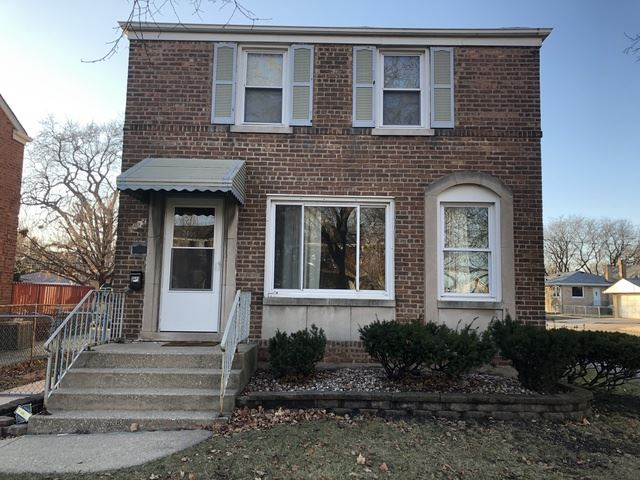3400 S 57th Avenue, Cicero, IL 60804 - #: 10577094