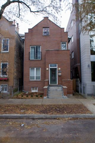2506 W Haddon Avenue, Chicago, IL 60622 - #: 10696094
