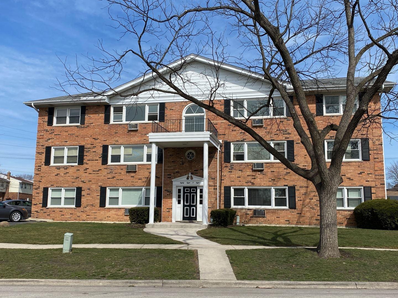 8808 45th Place #2, Brookfield, IL 60513 - #: 11017094