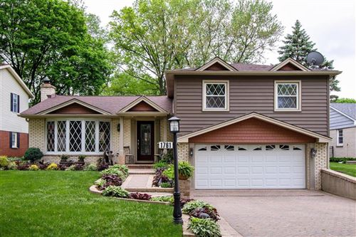Photo of 1761 E Carib Lane, Mount Prospect, IL 60056 (MLS # 10729095)