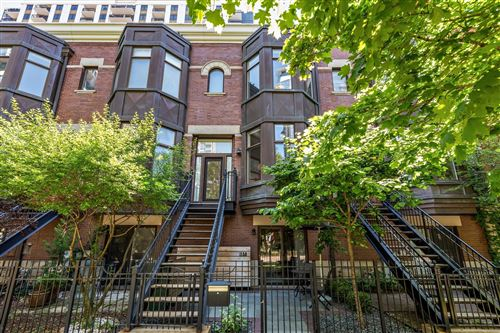 Photo of 1335 S INDIANA Avenue, Chicago, IL 60605 (MLS # 11120095)
