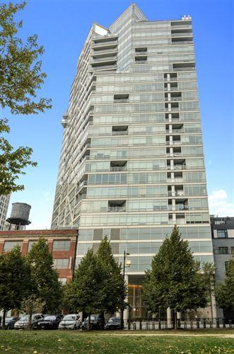 Photo of 510 W Erie Street #1401, Chicago, IL 60654 (MLS # 11126095)