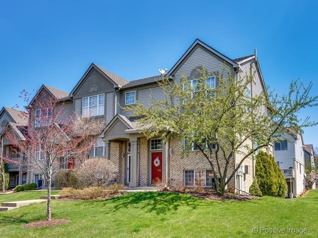2717 Curran Court, Darien, IL 60561 - #: 10641096
