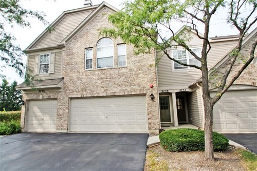Photo of 2738 Rockport Lane, Naperville, IL 60564 (MLS # 10939097)