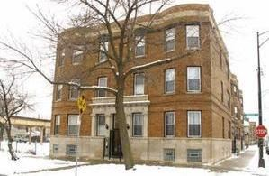 5900 S Prairie Avenue #3, Chicago, IL 60637 - #: 11231097