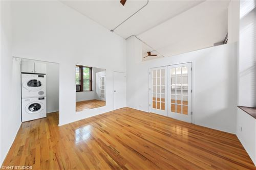 Tiny photo for 600 S Dearborn Street #214, Chicago, IL 60605 (MLS # 10860098)