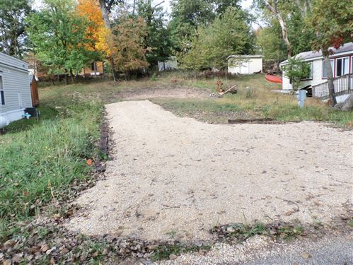 Photo of 2/224 Woodhaven, Sublette, IL 61367 (MLS # 11253098)
