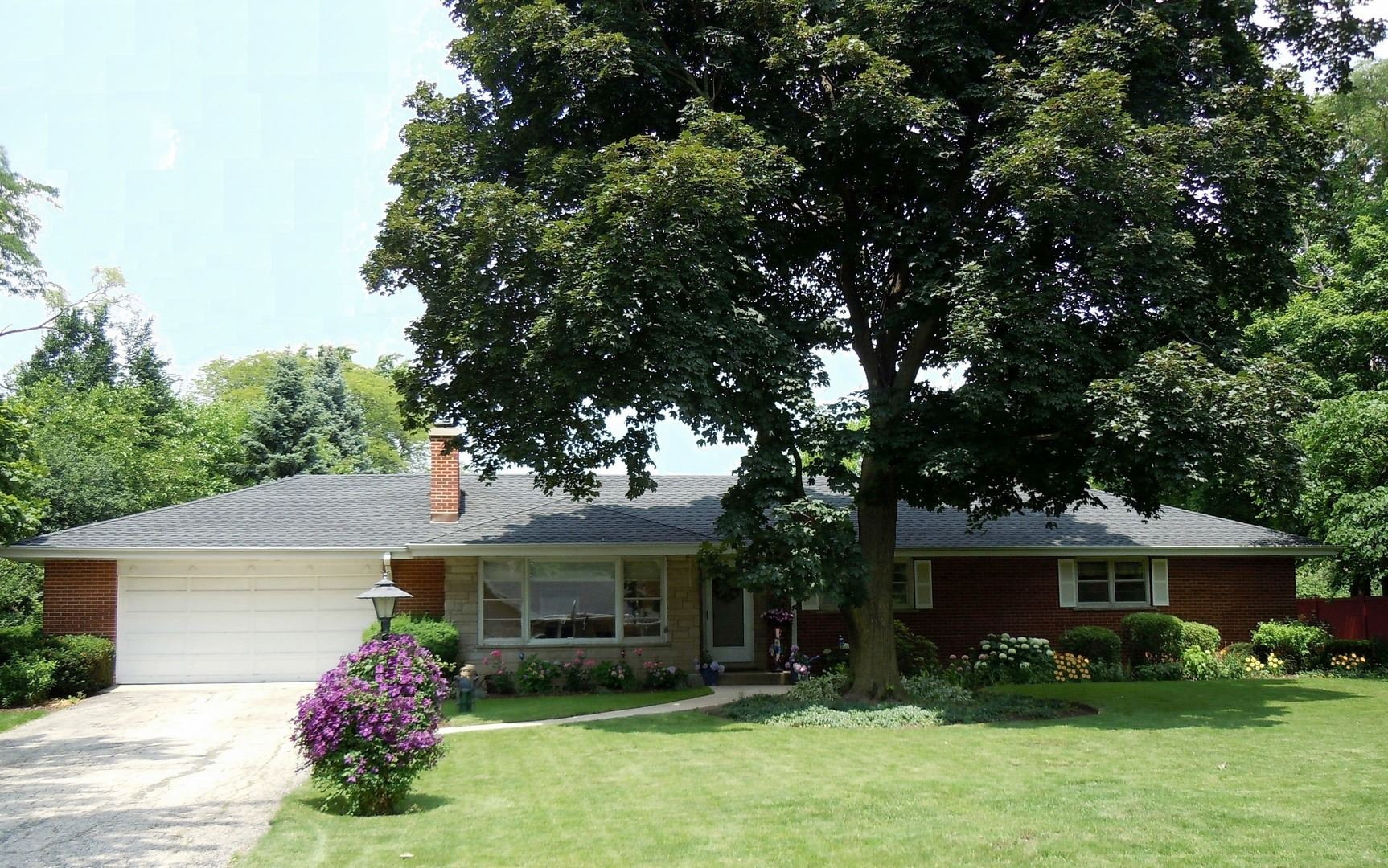 204 Lanford Lane, Prospect Heights, IL 60070 - #: 10651098