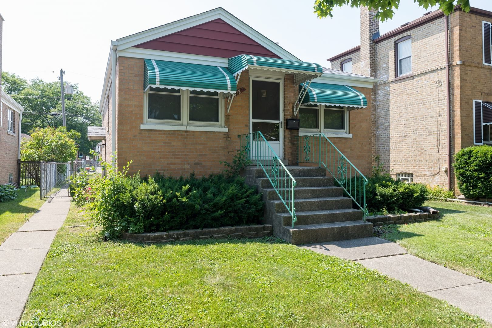 2432 Hainsworth Avenue, North Riverside, IL 60546 - #: 10753098