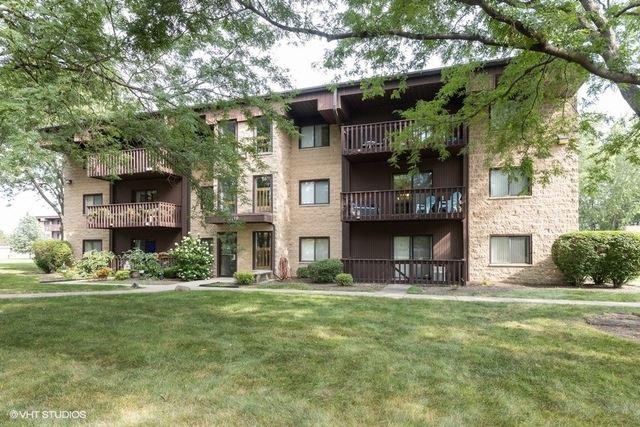 Photo of 3119 Ingalls Avenue #2B, Joliet, IL 60435 (MLS # 10915098)