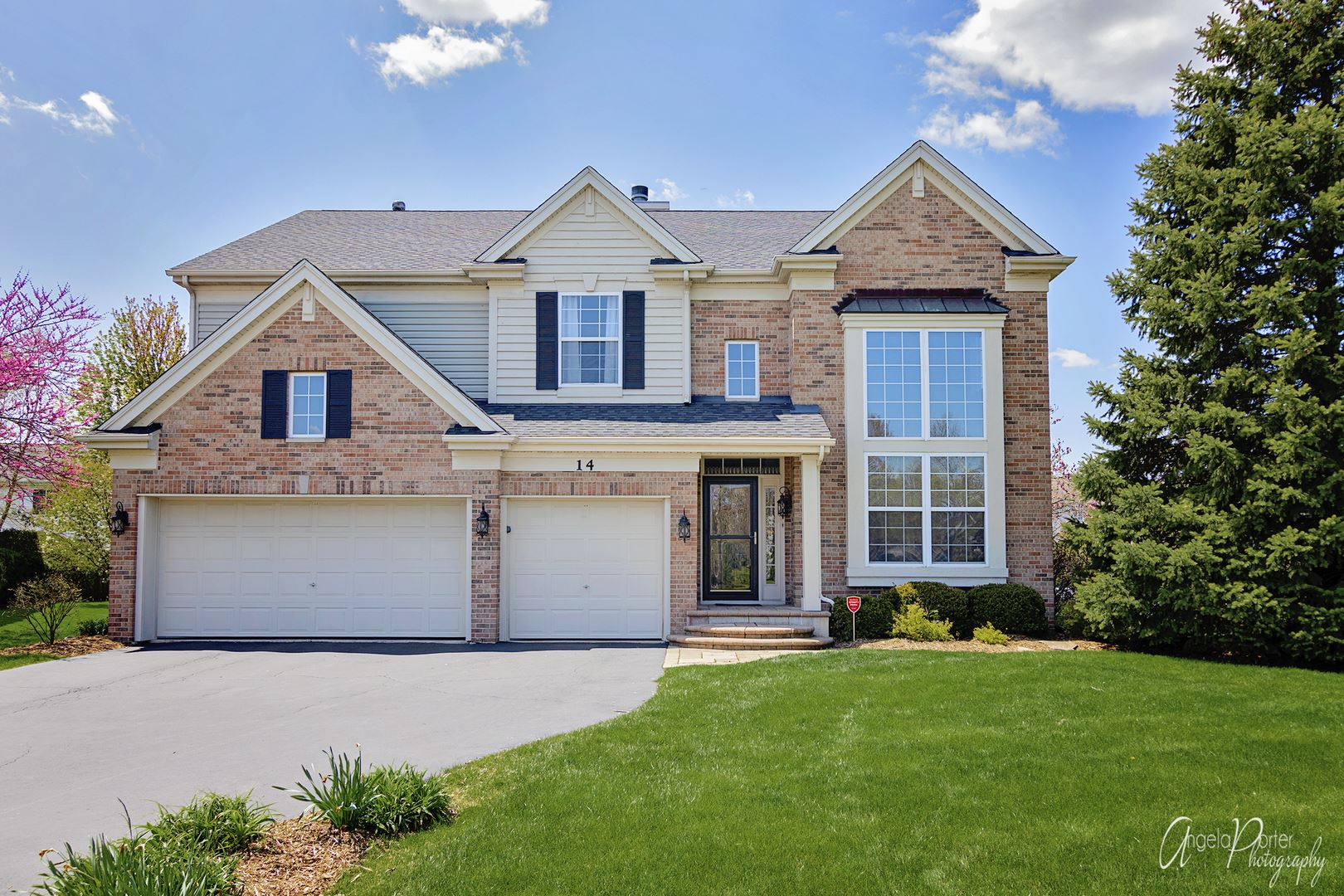 14 Providence Court, Cary, IL 60013 - #: 10649099