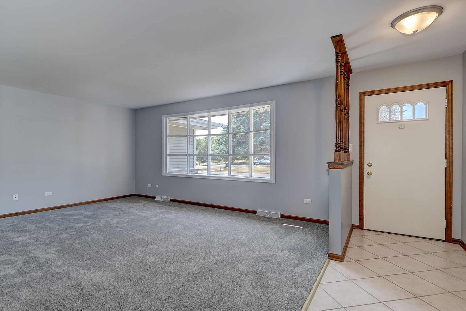 Photo of 25204 W Sandbank Drive, Plainfield, IL 60544 (MLS # 10915099)