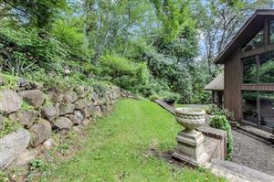 Tiny photo for 19 Marryat Road, Trout Valley, IL 60013 (MLS # 10499100)