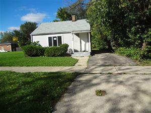 Photo of 1136 Fenton Street, Aurora, IL 60505 (MLS # 10550100)