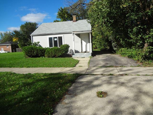 1136 Fenton Street, Aurora, IL 60505 - #: 10550100