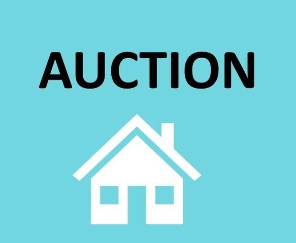 100 E KNIGHTON Place, Elmhurst, IL 60126 - #: 10685101