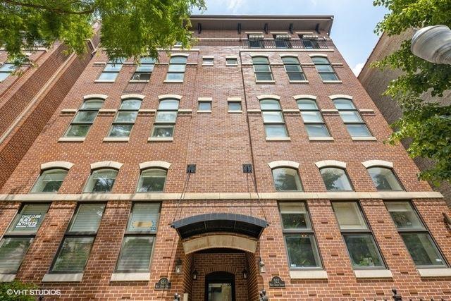 922 W Dakin Street #1, Chicago, IL 60613 - #: 10766101