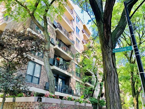 Photo of 2600 N Hampden Court #F6, Chicago, IL 60614 (MLS # 10778102)