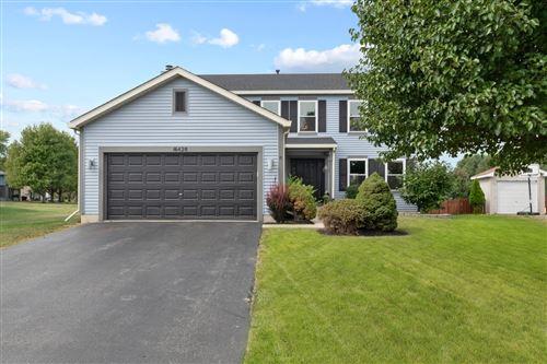 Photo of 16428 Borio Drive, Crest Hill, IL 60403 (MLS # 11240102)