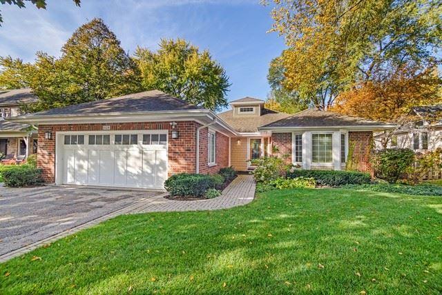 1128 Prairie Avenue, Deerfield, IL 60015 - MLS#: 10561102