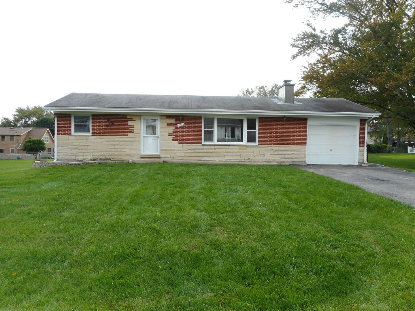 3215 Biscayne Road, McHenry, IL 60050 - #: 10893102