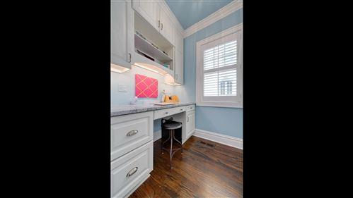 Tiny photo for 667 Garland Avenue, Winnetka, IL 60093 (MLS # 10906103)