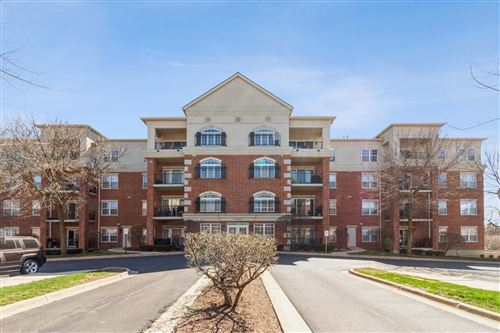 Photo of 0S099 Lee Court #201, Winfield, IL 60190 (MLS # 11038103)
