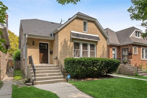 Photo of 6617 N Whipple Street, Chicago, IL 60645 (MLS # 11170103)