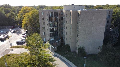 Photo of 1750 N Marywood Avenue #102, Aurora, IL 60505 (MLS # 11231103)