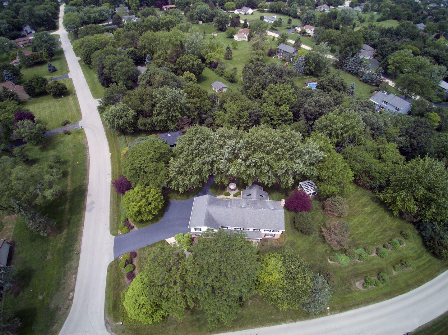 6N430 River Grange Road, Saint Charles, IL 60175 - #: 10642103
